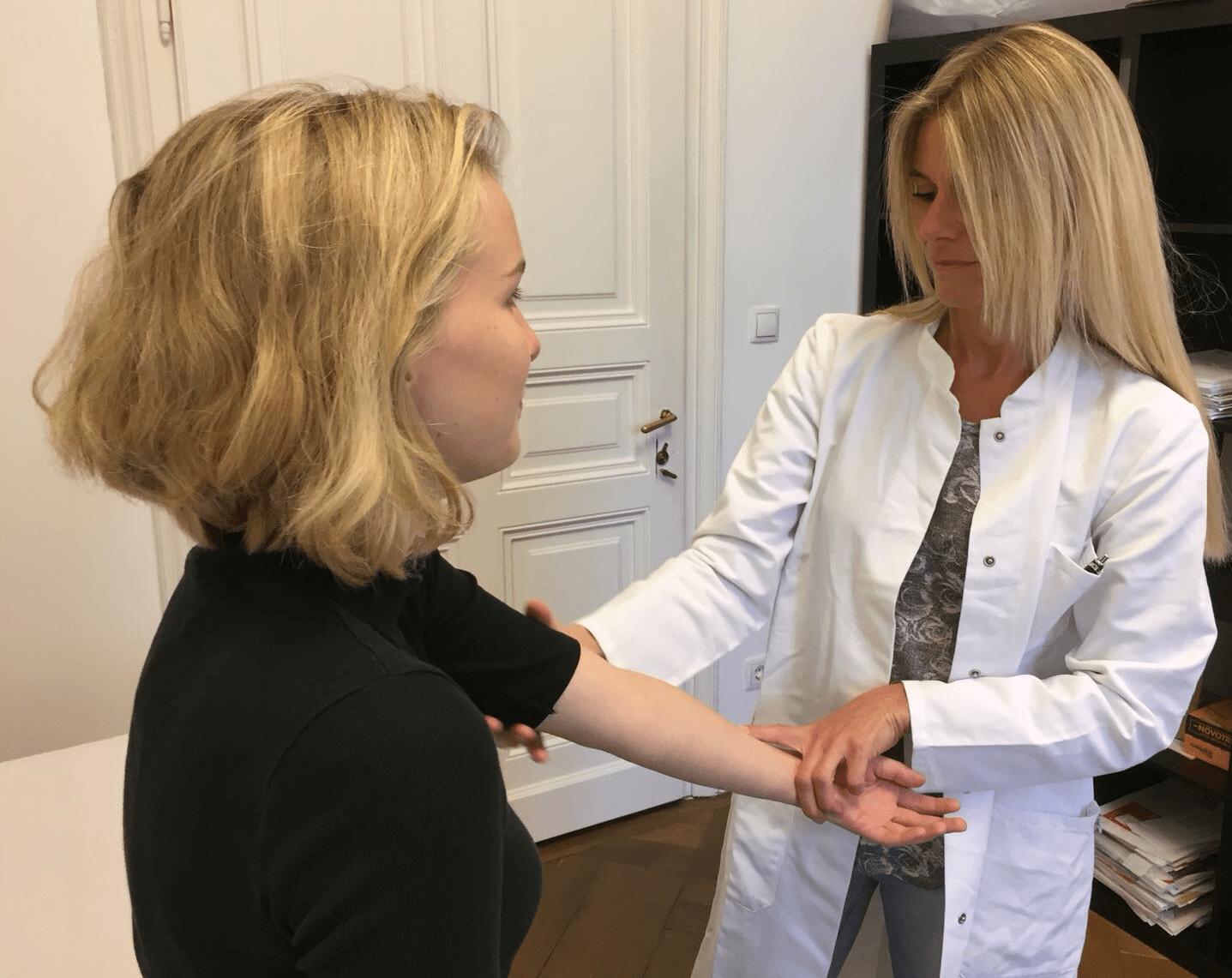 Neurologie-Innsbruck-Dr-Birgit-Biedermann-fachaerztin-neurologe-neurologin